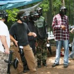 paintball boys - web
